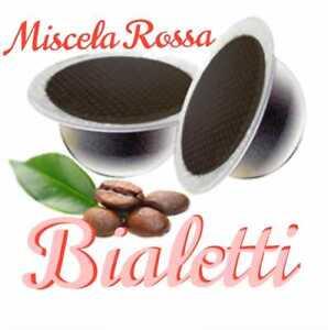 100-capsule-compatibili-BIALETTI-Cremoso