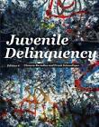 Juvenile Delinquency by Clemens Bartollas, Frank J. Schmalleger (Hardback, 2013)