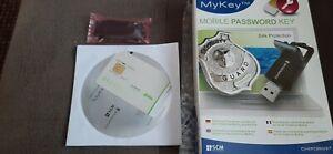 SCM-Chipdrive-MyKey-Mobile-Password-Key-USB