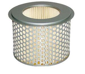 KR-Luftfilter-Air-filter-HONDA-CB-650-C-Custom-SC-Custom-80-83-NEU