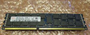 Fujitsu-Original-16GB-1x16GB-S26361-F3697-E616-2Rx4-PC3L-12800-DDR3-1600-R-ECC