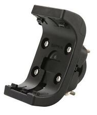 Garmin Montana and Monterra Bicycle Handlebar Mount - 010-11654-07
