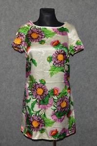Women-039-s-Atmosphere-Dress-Size-uk-14-XL