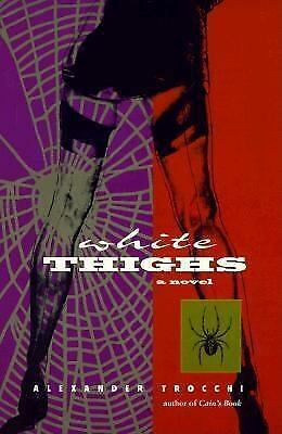 White Thighs