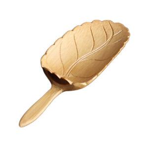 Handmade-Bamboo-Cha-Dao-Set-Gongfu-Tea-Ceremony-Utensils-Tools