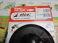 Efco Weedeater Head 63019022.