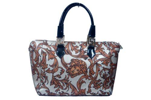 Choose color New Stylish Leather Women-Handbag-Shoulder-Bags-Tote-Purse