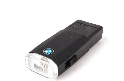 1996-2007 BMW 3 5 Series Chargeable Flashlight Lamp 63318360066 E46 E39 E60
