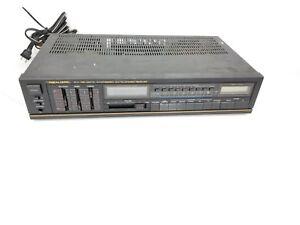 Technics-RS-TR157-Grabador-Reproductor-De-Cassette-Estereo-Dual-Cubierta-Envio-Gratuito