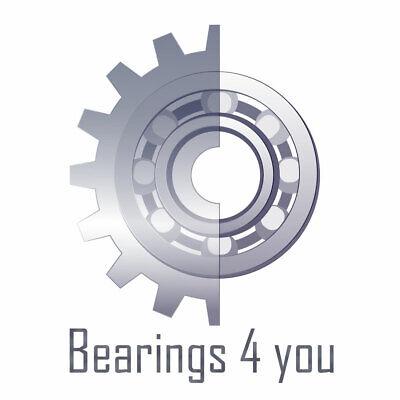 Bearings 4YOU