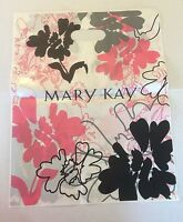 Mary Kay® Flat Merchandise Product Bags (large) 12 X 15 1/2 Lot Of 16