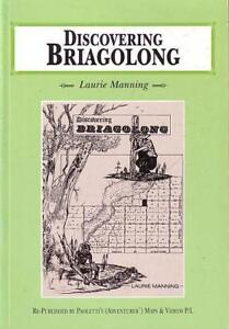 Discovering-Briagolong-local-history-new-pb-latest-ed-priority-post-Australia-wi