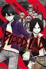 Blood Lad: v. 4 by Yuuki Kodama (Paperback, 2014)