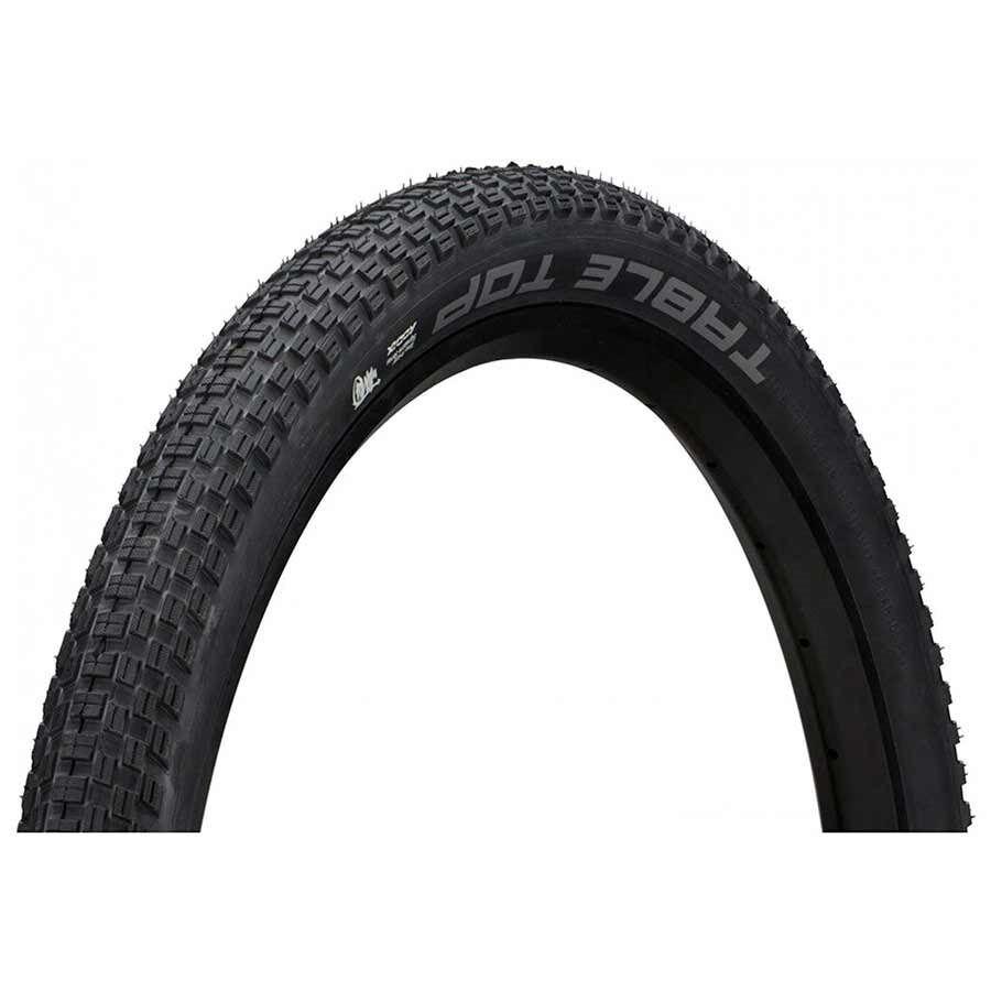 Schwalbe Table Top Addix Performance Tire 26 X 2.25 Bike