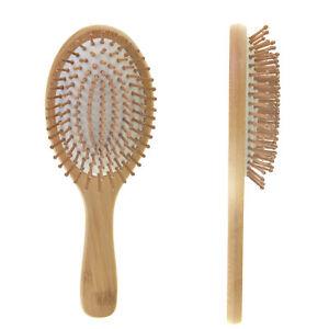 NUEVO-Cepillo-palet-madera-natural-masaje-madera-cuidado-pelo-Peine-antiestatico