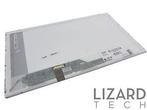 15-6-034-Led-LCD-Ecran-de-Remplacement-Packard-Bell-Easynote-Tj65-au-054uk
