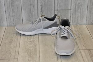 dd04c87a2 adidas Alphabounce Running Shoes-Women s size 7.5 Grey 889766715300 ...