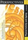 Physical Activity and Ageing by Meyer & Meyer (Paperback, 2001)