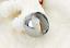 Anello-Fede-a-Fascia-Uomo-Donna-Unisex-Acciaio-Stainless-Steel-Coppia-Idea-Regal miniatura 2