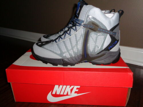 Zoom 9 Og 180 Nike Lite Hombres Tallac 844018 Pure Acg 002 Air Boots Platinum 5qOw7U