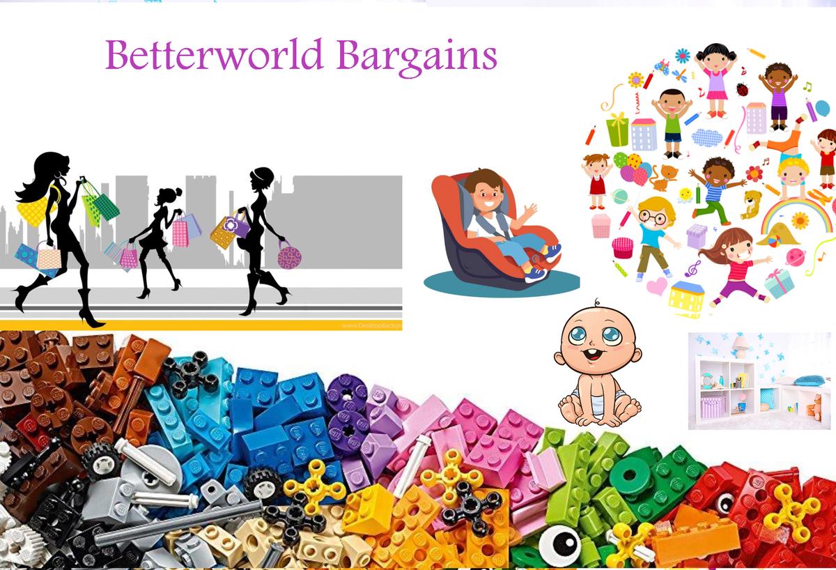 betterworldbargains