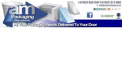 am-packaging-ltd