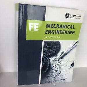 MECHANICAL-ENGINEERING-FE-REVIEW-MANUAL-By-Brightwood-Engineering-Education