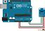 thumbnail 4 - Light Sensor bh1750 Module i2c Bus Arduino gy-302 Brightness Sensor Raspberry Pi