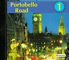 Portobello Road 1. CD (1998)
