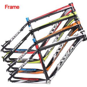 26-16-17-034-Mountain-Bike-Frame-amp-Headset-Ultralight-Aluminum-MTB-Bicycle-Frameset