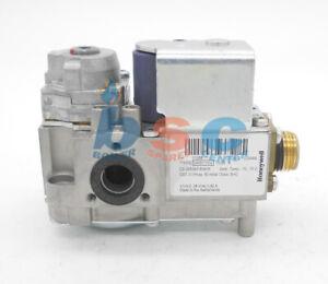 VAILLANT ECOTEC PLUS 837 /& VU376//3-5 R1 R3 GAS VALVE 053500 0020110998