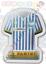 GOMMAGLIE-PANINI-2019-2020-scegli-la-maglia-che-desideri-leggi-inserzione Indexbild 19
