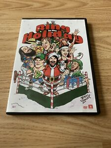 WWE-Ring-In-The-Holiday-DVD
