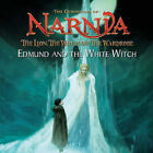The Lion, the Witch and the Wardrobe: Edmund and the White Witch: Picture Book by HarperCollins Publishers (Paperback, 2005)