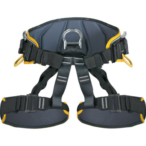 Singing Rock Sit Worker 3D Standard X-Large