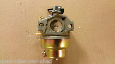 G150 & G200  Carb Carburettor for honda lifan loncin