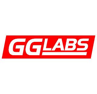 gglabs