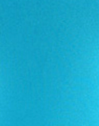 Turquoise Sleeveless Leotard Shiny Spandex Dancewear Bodysuit Costume