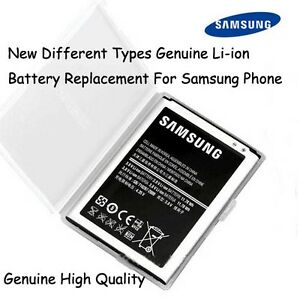 100-Genuine-New-High-quality-Li-ion-Battery-Replacement-For-Samsung-Phone