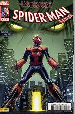 MARVEL SPIDER-MAN universe panini COMICS juin 2015 Tome 14