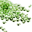thumbnail 10 - 2000 Scatter Crystals Vase Decorations Diamond Table Confetti Party Wedding Gems
