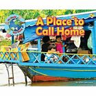 A Place to Call Home by Ellen Lawrence (Paperback, 2015)