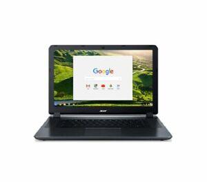 Acer CB3-532-111K 15.6