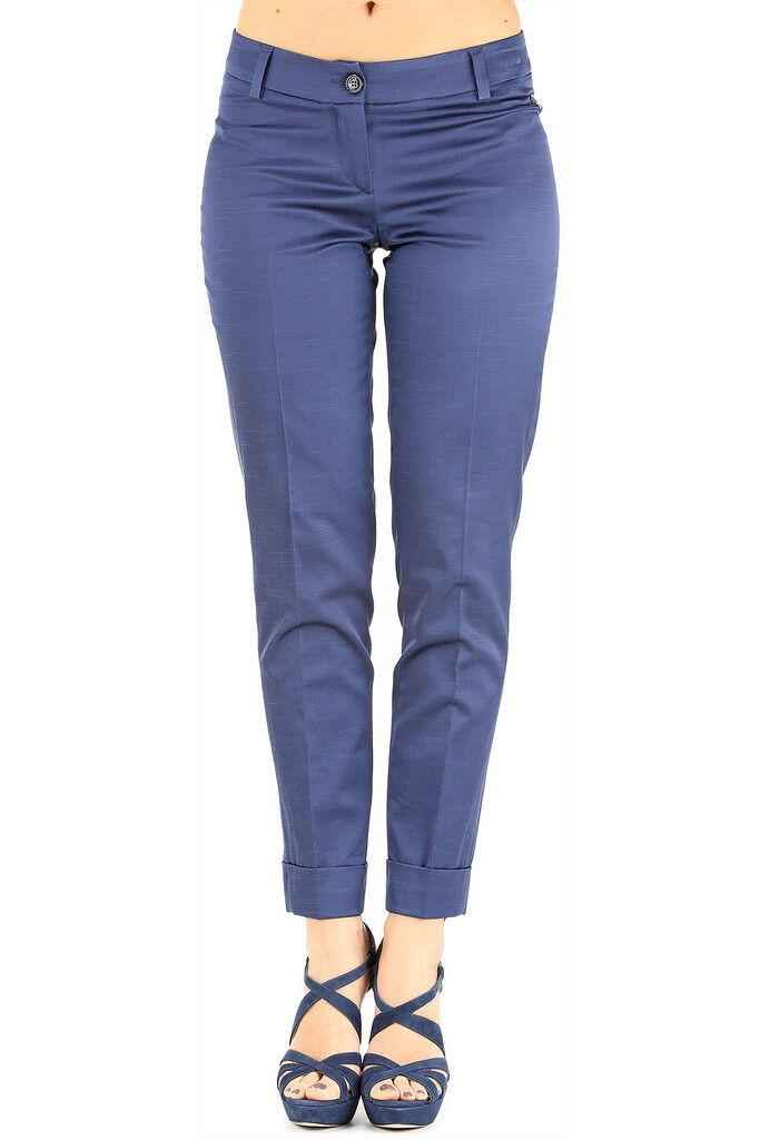 John Galliano - trousers shantung