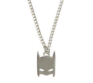 Batman Halskette DC Comics