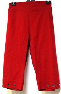 TS shorts TAKING SHAPE plus sz  XL 24 Makes Me Wonder Short stretch denim NWT!