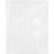 3-Pack 1157-13 Darice Bulk Buy DIY Plastic Wreath Hanger Clear 12 inches