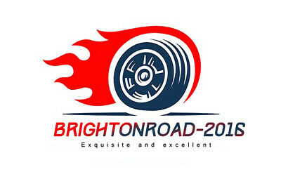 brightonroad-2016