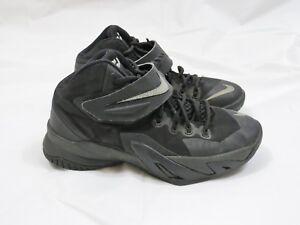 Nike 653645-004 Lebron Soldier VIII