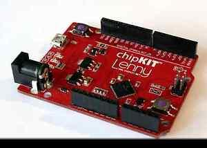 chipKIT-Lenny-PIC32-Development-Board-Arduino-Leonardo-PIC32MX270